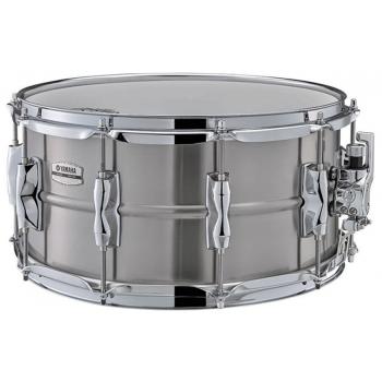 Yamaha Recording Custom Stell Caja 14x7 RLS1470