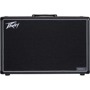 Peavey Invective 212 Cabinet Amplificador de Guitarra Eléctrica