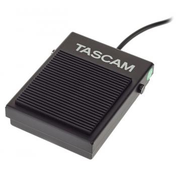 Tascam RC-1F Interruptor de pedal
