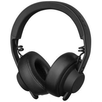Aiaiai TMA-2 Comfort Wireless. Auriculares Inalámbricos