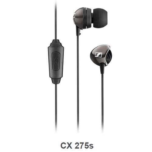 cx275s