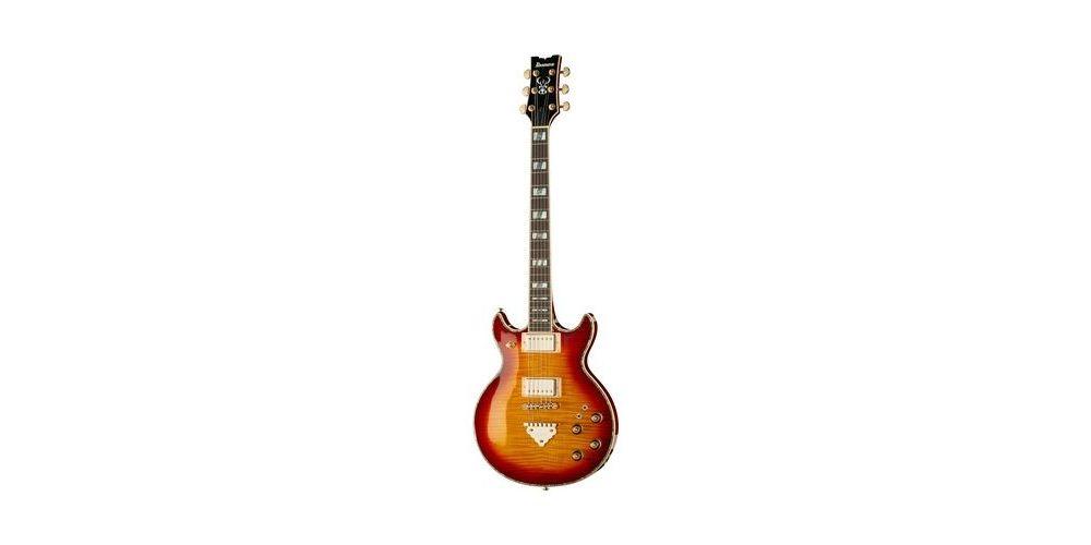 Ibanez AR420 VLS Guitarra Eléctrica