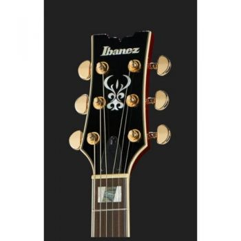 Ibanez AR420 VLS Guitarra Electrica