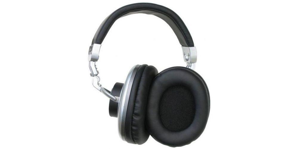 hps 2 pro auricular synq audio det
