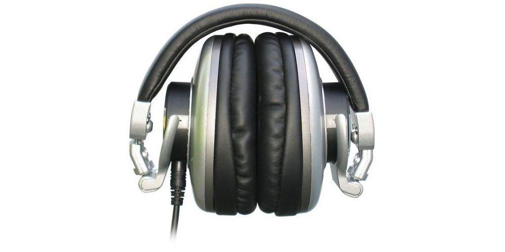 hps 2 pro auricular synq audio pleg