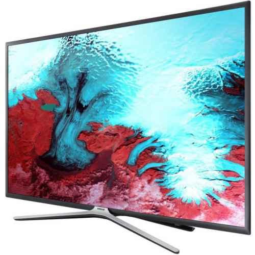 SAMSUNG UE55K5500 Tv Led 55 Smart Tv
