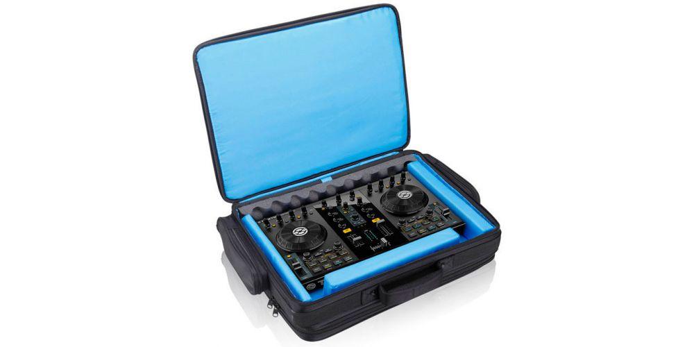 zomo flightbag controller l s2