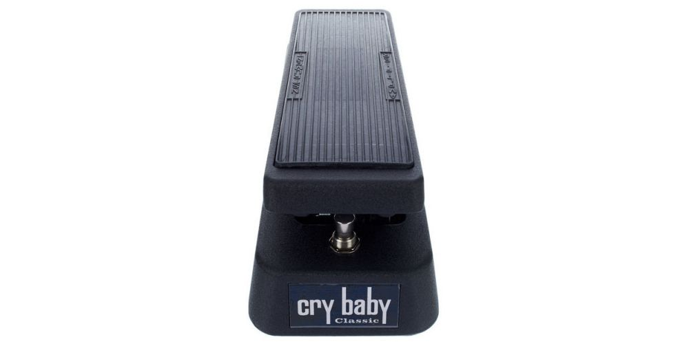 dunlop gcb95f cry baby classic back