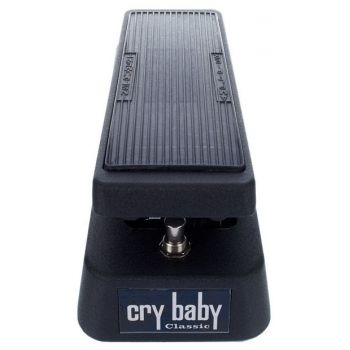 Dunlop GCB95F Cry Baby Classic pedal