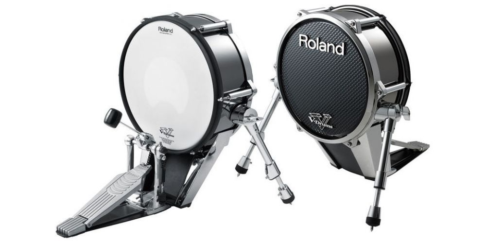 Roland KD140BC