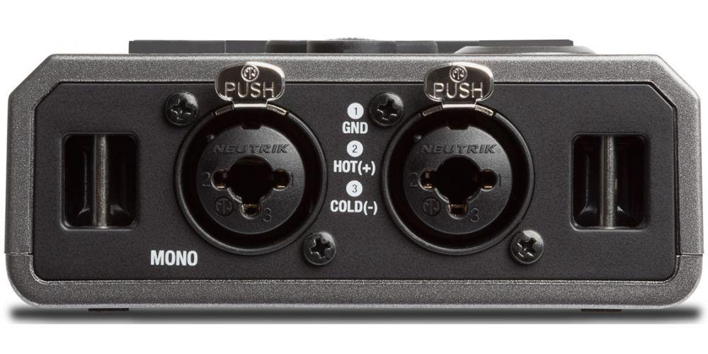 comprar madrid grabador maratnz PMD561