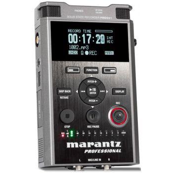 MARANTZ PMD-561 Grabador Portatil