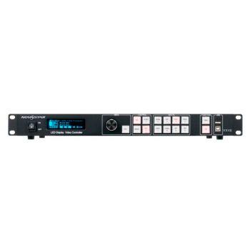 American DJ Novastar VX4S controlador de pantalla LED