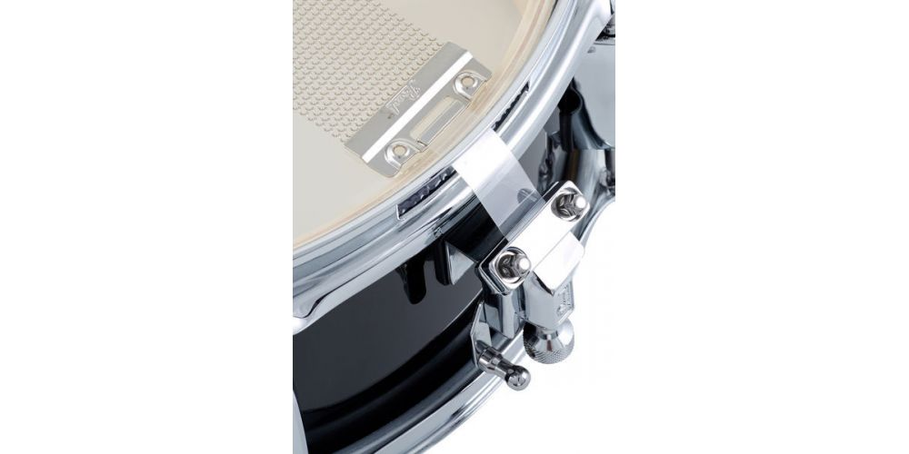 pearl fcp1250 271 bordonera