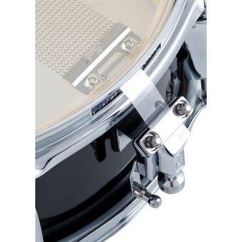 Pearl FCP1250.271 Caja