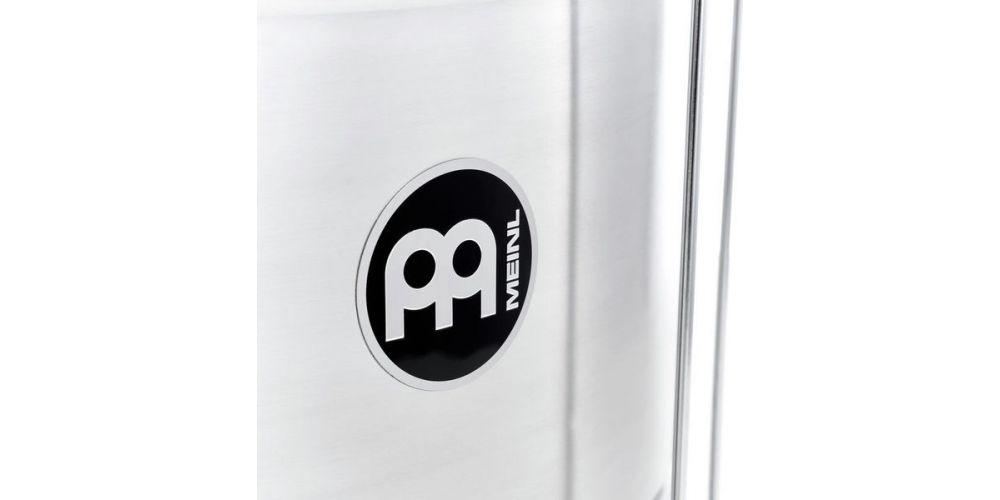 meinl sub22 logo