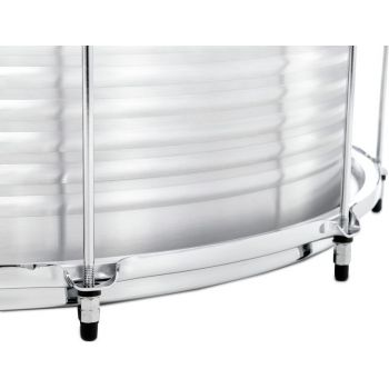 Meinl SUB22 Surdo de aluminio