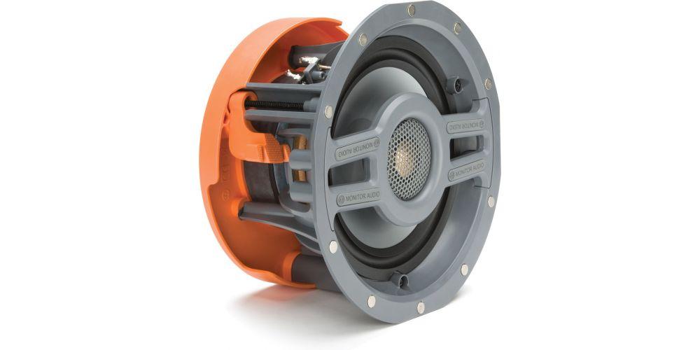 monitor audio CWT160R F