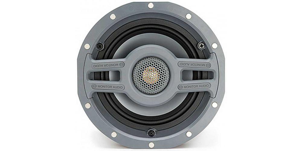 monitor audio cwt 160 altabvoz empotrar
