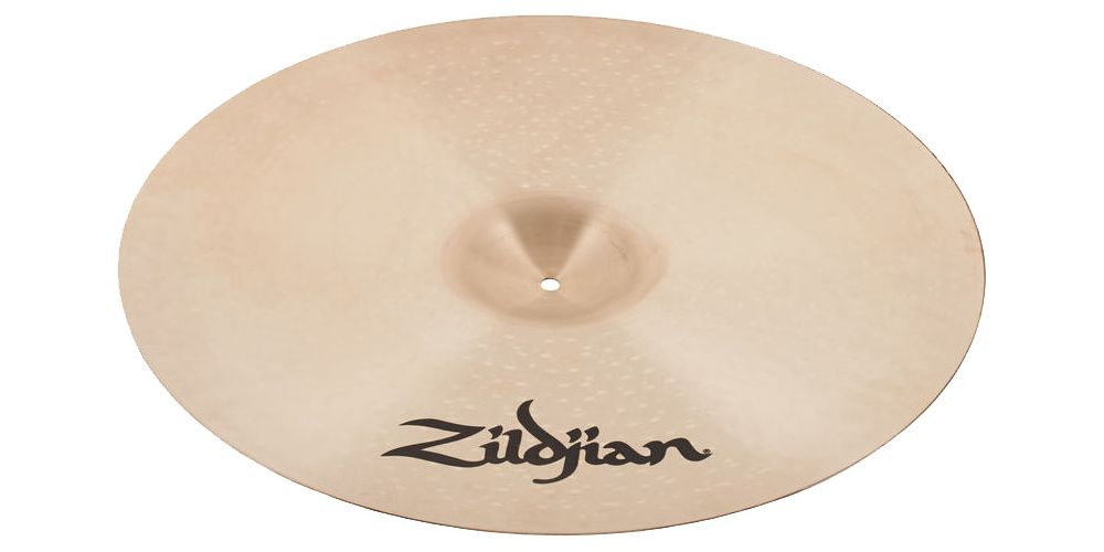 Oferta Zildjian 22 K Custom Dark Ride