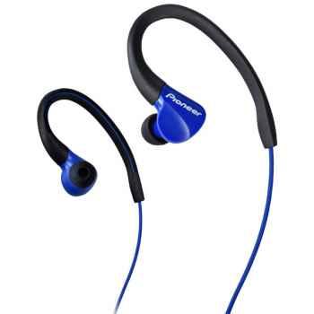 PIONEER SE-E3 L Blue