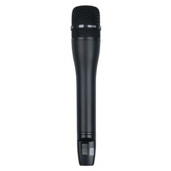 DAP Audio EM-193B Micrófono Inalámbrico D145161B