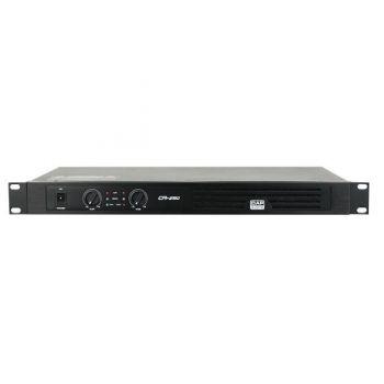 DAP Audio CA-2150 Etapa de Potencia