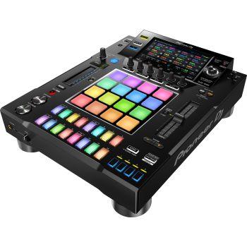 PIONEER DJS-1000 Sampler DJ