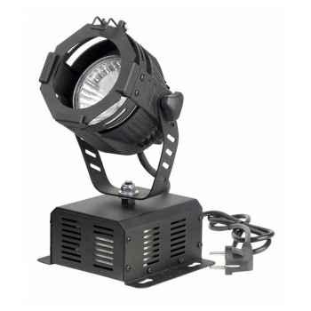 Showtec Compact Studio Beam CDM-70 Foco Par