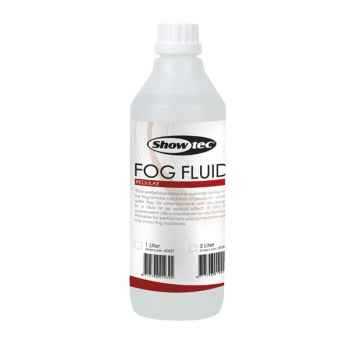 Showtec Fog Fluid Regular 1 Litro 60627