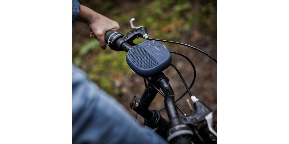 bose soundlink micro altavoz bluetooth