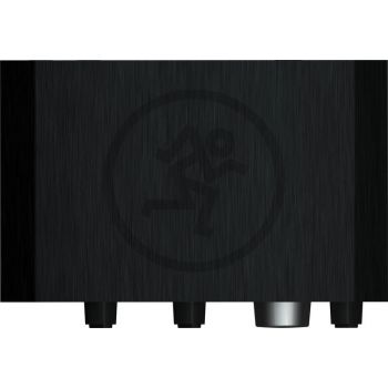 Mackie Onyx Artist 1X2 Interface de Audio