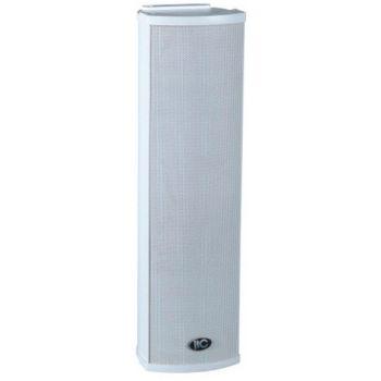 Contractor Audio T-701H Columna acústica