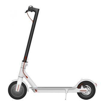 XIAOMI MiElectric scooter Blanco Patín Eléctrico