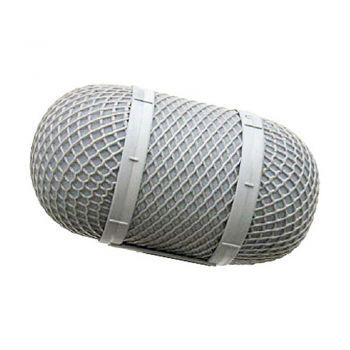 Rycote WS 9 Antiviento para Micrófono