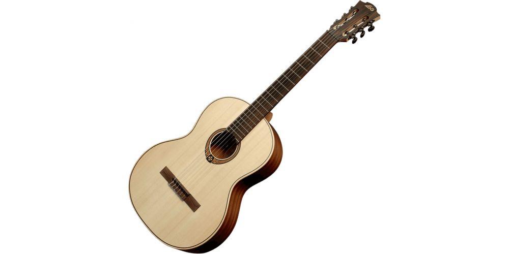 lag oc70 hit guitarra clásica