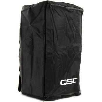 QSC K10 OUTDOOR COVER Funda de nylon