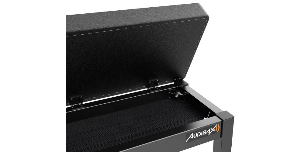 Audibax KB200B Banco Almacenaje Ofertas MH