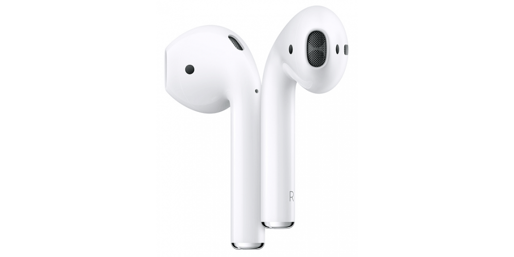 airpods 2 madridhifi
