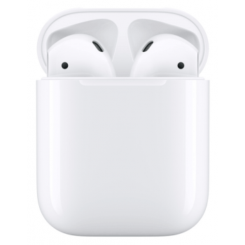 Apple AirPods 2 OFERTÓN. Aprovéchate !!!