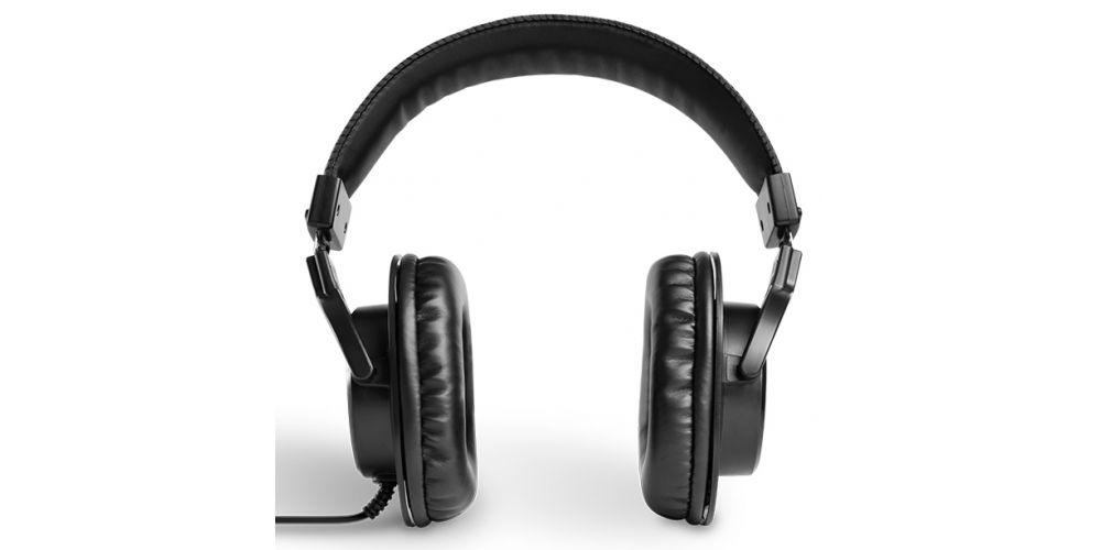 m audio air 192 4 vocal studio auricular