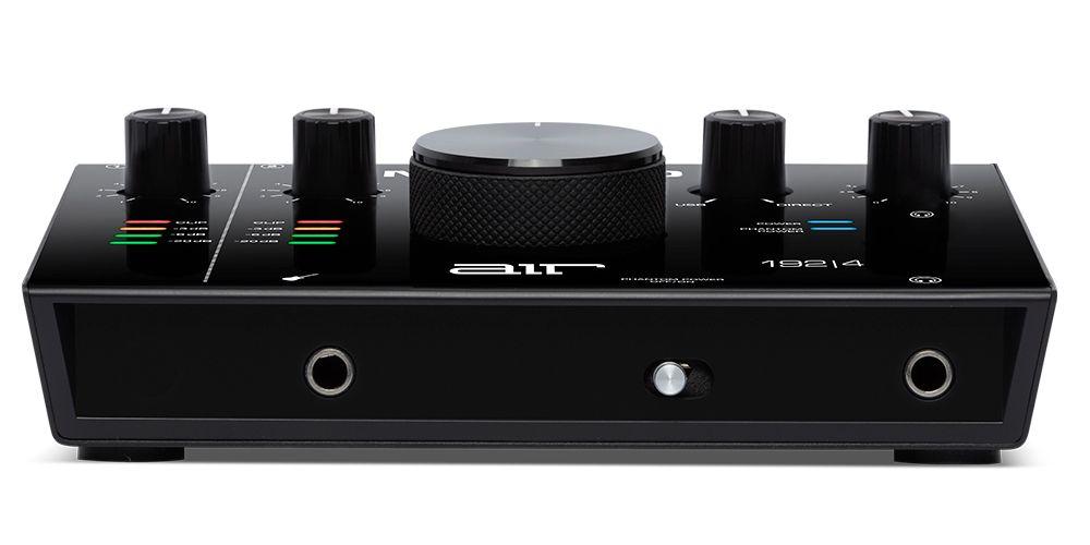 m audio air 192 4 vocal studio interface