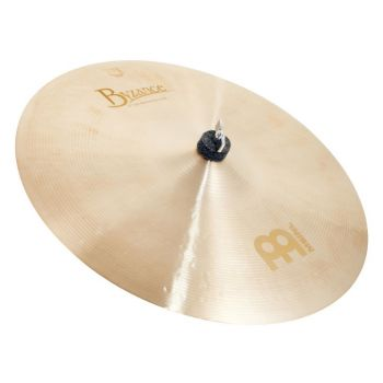 Meinl B17JMTC Platillo Crash 17