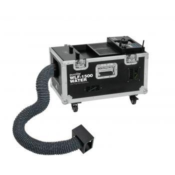Eurolite WLF-1500 Water Low Fog PRO