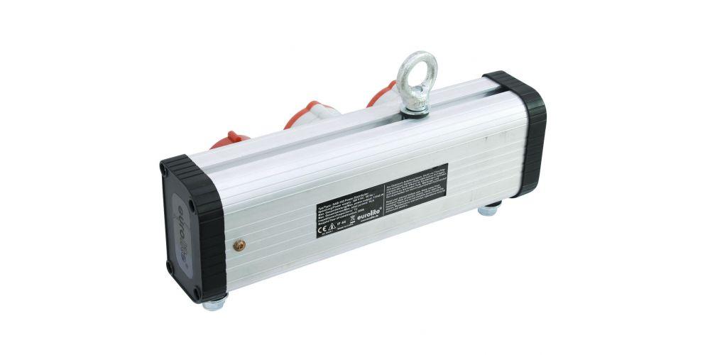 eurolite sab 322 60003737 distribuidor energia comprar