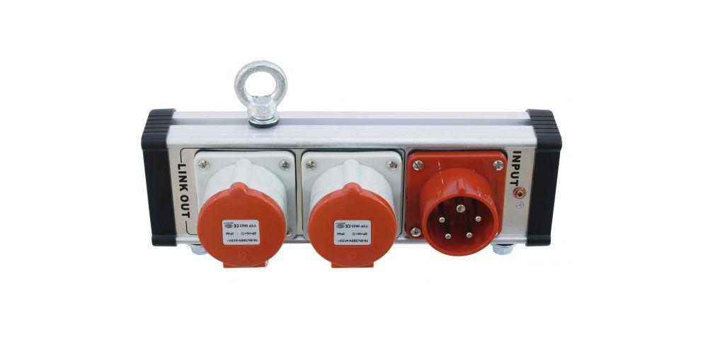 eurolite sab 322 60003737 distribuidor energia madrid hifi