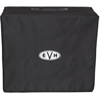 EVH Funda Protectora para 412 Cabinet