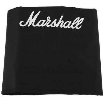 Marshall COVR-00060 Funda Protectora Altavoz Marshall VBC-412