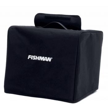 Fishman MFIACCLBXSC5 Funda para Loudbox Mini