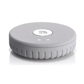 Audio pro LINK1 Reproductor de Audio en Red con Sistema Audio Pro Multiroom